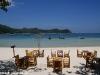havana_beach_resort51