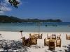 havana_beach_resort52
