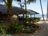 j-s-hut_-resort02