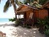 j-s-hut_-resort04