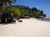 j-s-hut_-resort06