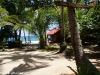 J.S. Hut Resort 03