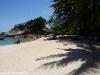 j-s-hut_-resort12