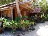 j-s-hut_-resort15