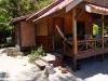 j-s-hut_-resort18