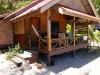 j-s-hut_-resort19