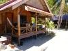 j-s-hut_-resort20
