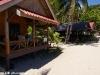 j-s-hut_-resort21