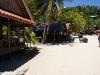 j-s-hut_-resort22