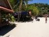 j-s-hut_-resort23
