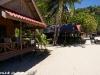 j-s-hut_-resort24