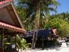 j-s-hut_-resort25