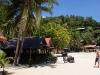j-s-hut_-resort26
