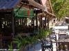 j-s-hut_-resort28