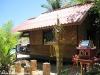 j-s-hut_-resort39