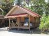 j-s-hut_-resort42