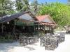 j-s-hut_-resort43