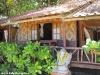 j-s-hut_-resort44