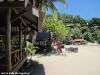 j-s-hut_-resort46