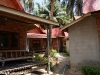 leela_beach_bungalows03