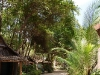 leela_beach_bungalows07