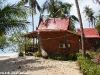 leela_beach_bungalows08