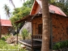 leela_beach_bungalows09