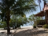 leela_beach_bungalows10