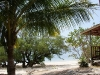 leela_beach_bungalows11