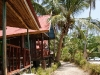 leela_beach_bungalows12