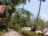 leela_beach_bungalows13