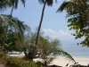 leela_beach_bungalows14