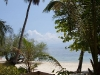 leela_beach_bungalows15