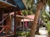 leela_beach_bungalows16