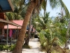 leela_beach_bungalows17