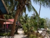 leela_beach_bungalows18