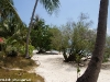 leela_beach_bungalows20