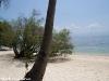leela_beach_bungalows21