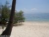 leela_beach_bungalows22