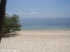 leela_beach_bungalows23
