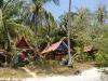 leela_beach_bungalows24