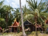 leela_beach_bungalows26