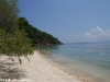 leela_beach_bungalows27