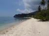 leela_beach_bungalows29