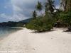 leela_beach_bungalows30