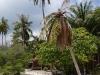 leela_beach_bungalows31