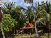 leela_beach_bungalows32