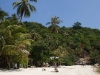 leela_beach_bungalows34