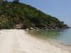 leela_beach_bungalows36