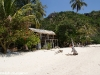 leela_beach_bungalows37